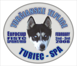 turiec-spa eng-250